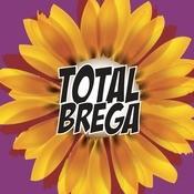 Total Brega Songs