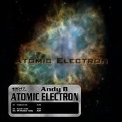 Atomic Electron Songs