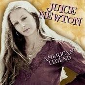 American Legend Songs