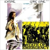 Going Home inc. State of Emergency Songs