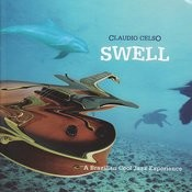 Swell Songs