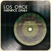 Viajando Con Los Once Hermanos Zavala Songs