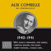 Complete Jazz Series, 1940-1941 Songs