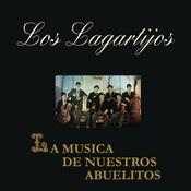 La Msica De Nuestros Abuelitos Songs