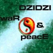 War & Peace Songs