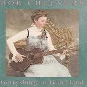 Gettysburg to Graceland Songs