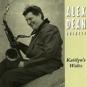 Kaitlyn's Waltz Songs