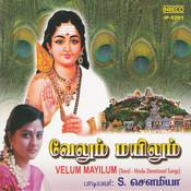 Velum Mayilum Songs