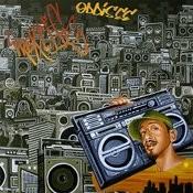 New Money: Oddisee Remixes Songs