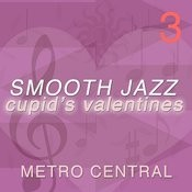 Smooth Jazz Cupid's Valentines 3 Songs