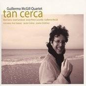 Tan Cerca Songs