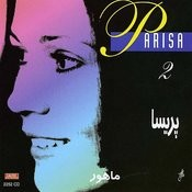 Mahour, Parisa 2 - Persian Music Songs