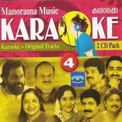 Karoke Vol-4 Songs