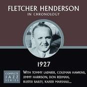 Complete Jazz Series 1927 Songs