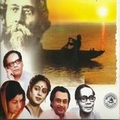 Deep Nibe Gechhe Mamo-Chitralekha Song