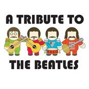 A Tribute To The Beatles Songs