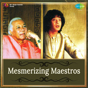 Mesmerizing Maestros Songs