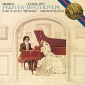 Piano Sonata No. 7 in D Major, Op. 10 No. 3: I. Presto Song