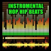 Instrumental Hip Hop Beats Songs