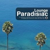 Paradisiac Lounge 2 Songs