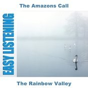 The Rainbow Valley Songs