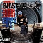 Blast Music Songs