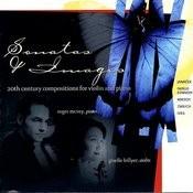 Man Dreaming Butterfly Dreaming Man (Bonnie Miksch) Song