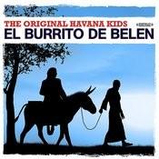 El Burrito De Belen Songs