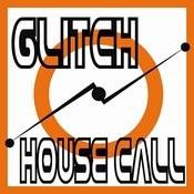 House Call Songs