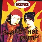 Shake That Rump Songs