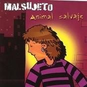 Animal Salvaje Songs