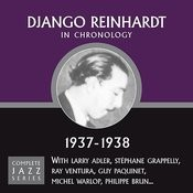 Complete Jazz Series 1937 - 1938 Songs