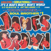 It's A Man's Man's Man's World Songs