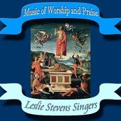 Music Of Worship And Praise Songs