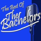 The Best Of The Bachelors Songs