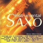 Instrumental Saxo Songs