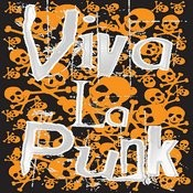 Viva La Punk! Songs