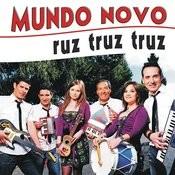 Ruz Truz Truz Songs