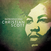 Introducing Christian Scott Songs