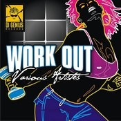 Work Out Riddim Songs