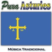 Asturias Vol.2 Songs