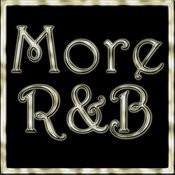 More R&b Songs
