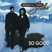 So Good Songs