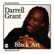 Black Art Songs
