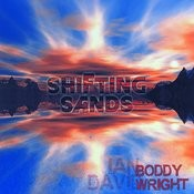 Shifting Sands Song
