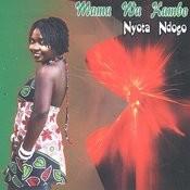 Mama Wa Kambo Songs