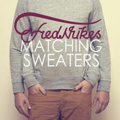 Matching Sweaters Songs