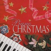 Piano Christmas Songs