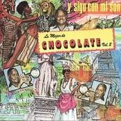 Lo Mejor De Chocolate Vol. 2 Songs