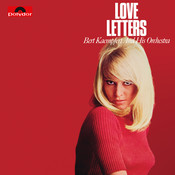 Love Letters (Remastered) Songs